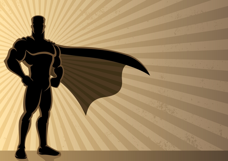 http://www.dreamstime.com/royalty-free-stock-photos-superhero-background-image21059488
