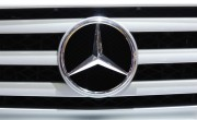 http://www.dreamstime.com/stock-photo-mercedes-benz-logo-image16577320