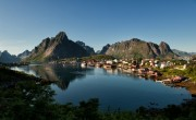 http://www.dreamstime.com/stock-photos-reine-lofoten-northern-norway-image28306963